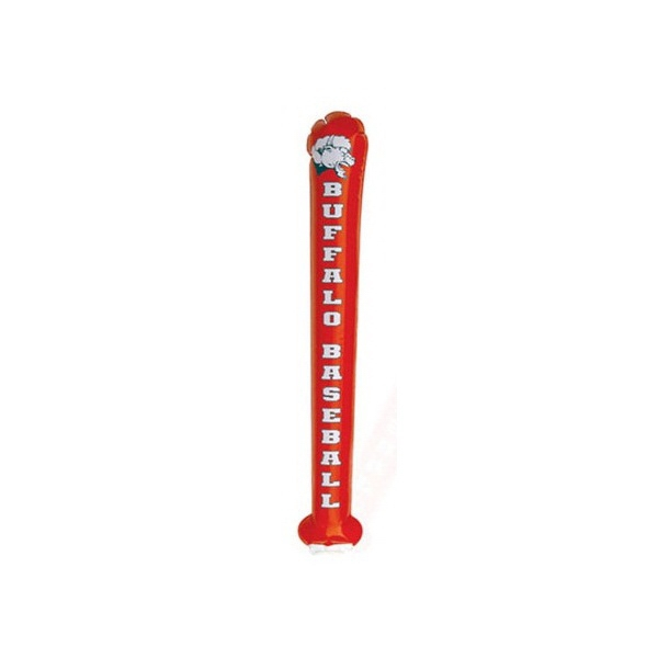 "Bang Stick - 22.25"" x 4""  Bang Sticks"