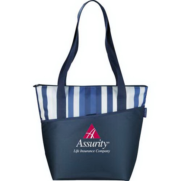 Arctic Zone (r) - 30-can Fashion Cooler Tote Photo
