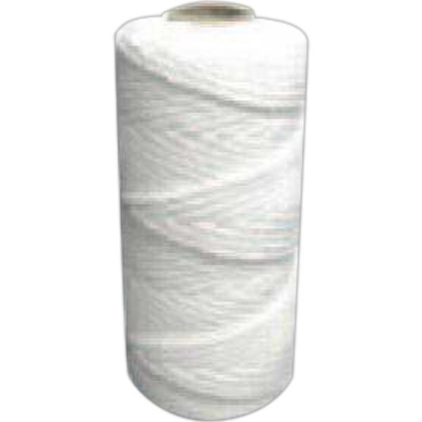 Heavy Weight Nylon Cord