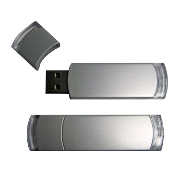 Keno USB Flash Drive