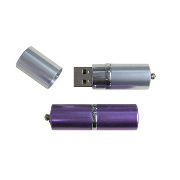 Show Girl-USB Flash Drive