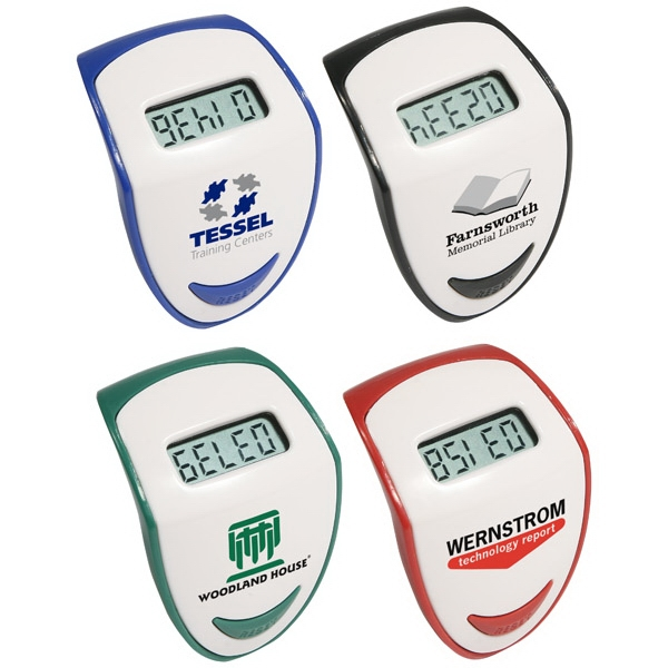 Step Hero - Step Pedometer Photo