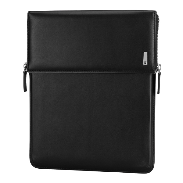 Altius(tm) Collection;rio - Slim Leather Flapover Case For Apple Ipad And Ipad2 Photo
