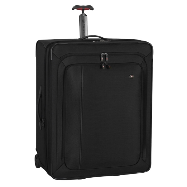 "Werks Traveler (tm) 4.0 Collection;werks Traveler (tm) Wt-30 - 30""/76 Cm Expandable Wheeled Upright Photo"