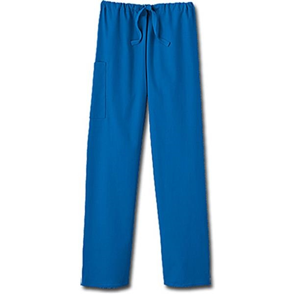 Fundamentals White Swan - Sa14020 Fundamentals Unisex Drawstring Pant Photo