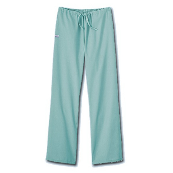 Fundamentals White Swan - Ladies Flare Leg Pant Photo