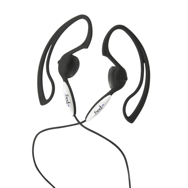 3 Working Days - Headphones With Microphone For Computer Use Photo