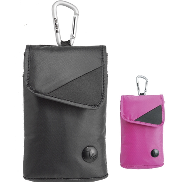 Superlight - Pouch To Hold Iphone/ipod. Fits Iphone 4/4s Photo