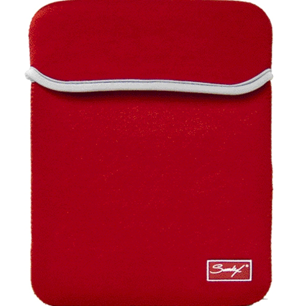 Skyn Tab - Neoprene Sleeve For Ipad1/ipad2 Photo