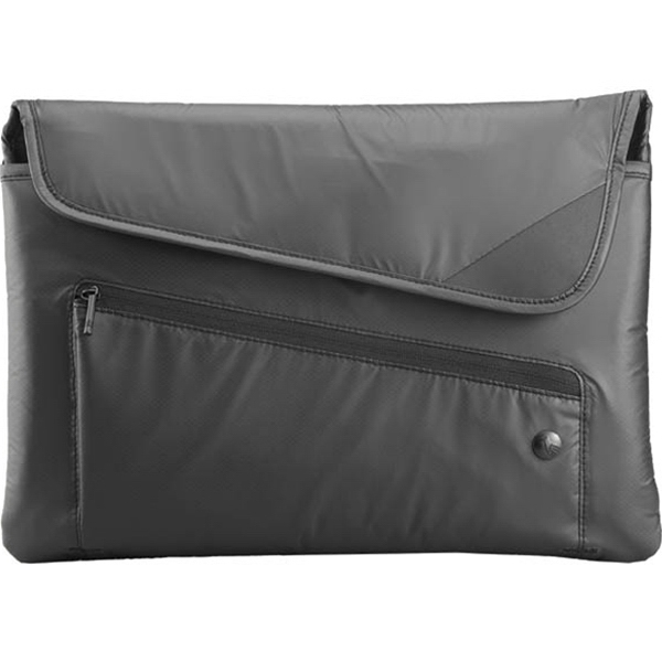 "Superlight - Courier Sleeve. Fits Ipad1 And Up To 10"" Tablets Photo"