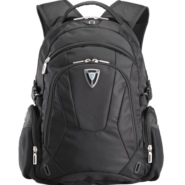 "Rain Bumper  X -sac (tm) - Backpack. Fits 15.6"" Pc Photo"