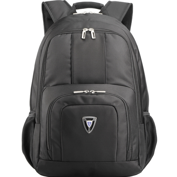 "Flame  X -sac (tm) - Backpack. Fits 17.3"" Pc Photo"