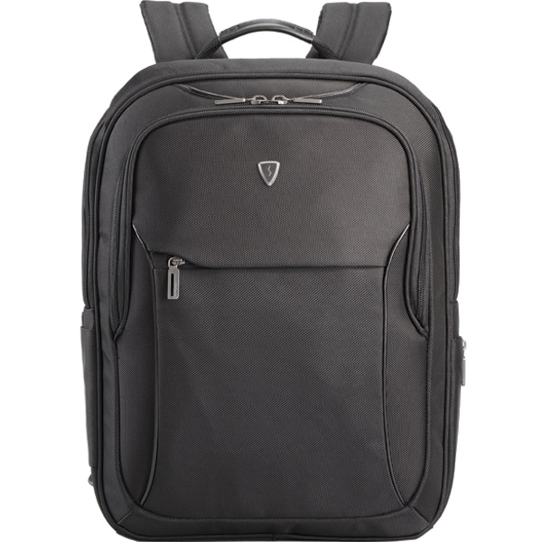 "Altitude (tm) - Backpack. Fits 16"" Pc/17"" Mac Photo"