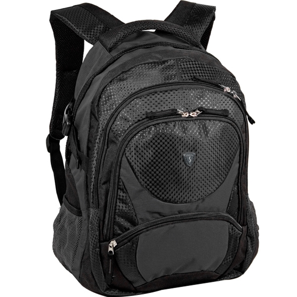 "X -sac (tm) - Backpack. Fits 15.6"" Pc Photo"