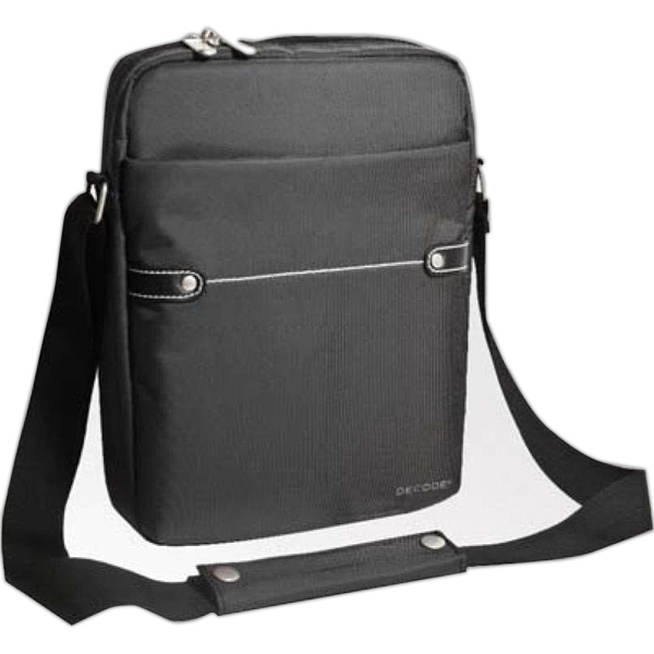 "Netbook/tablet Case. Fits Up To 10.1"" Tablet Photo"