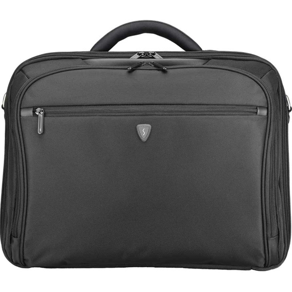 "Notebook Computer Bag Fits 16"" Pc Photo"