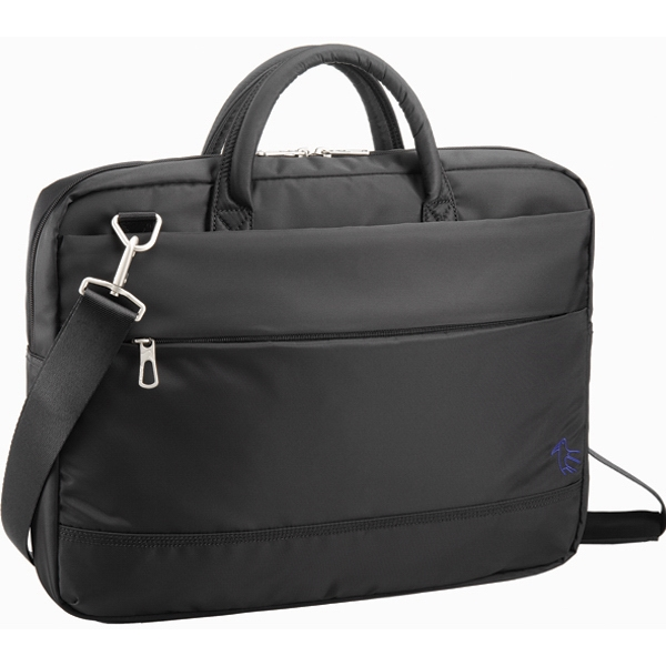 "Neometro (tm) - Briefcase Fits 17"" Mac/ 15.6"" Pc Photo"
