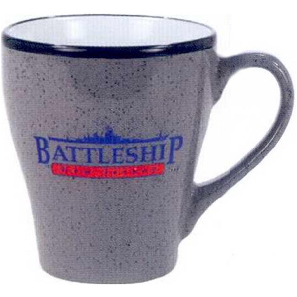Ballston Series - 8 Ounce Cup Photo