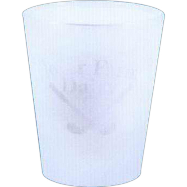 Libbey (r) - Frosted Shot Glass, 1 3/4 Ounces Photo