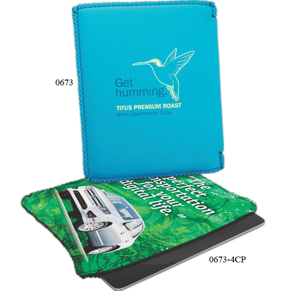 Sleeve For Ipad Sleeve, High Quality Neoprene Photo