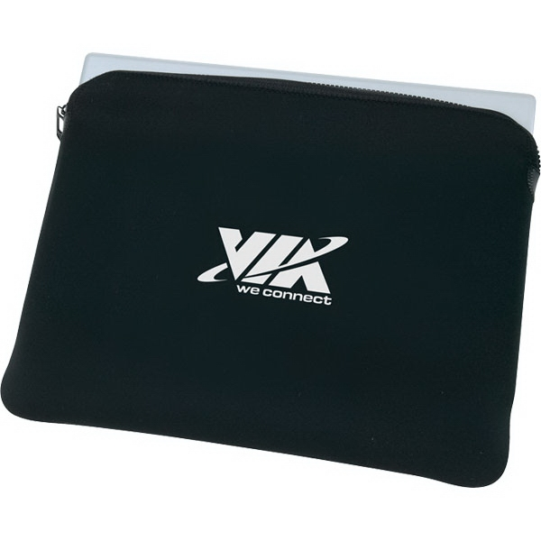 "15"" Neoprene Laptop Case Photo"