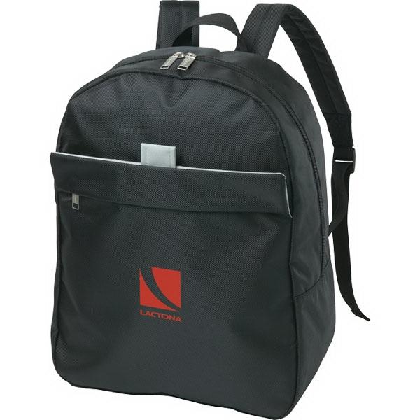 Ridge Backpack