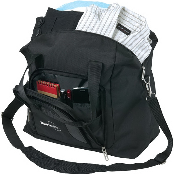 Quest Inflight Carry-On