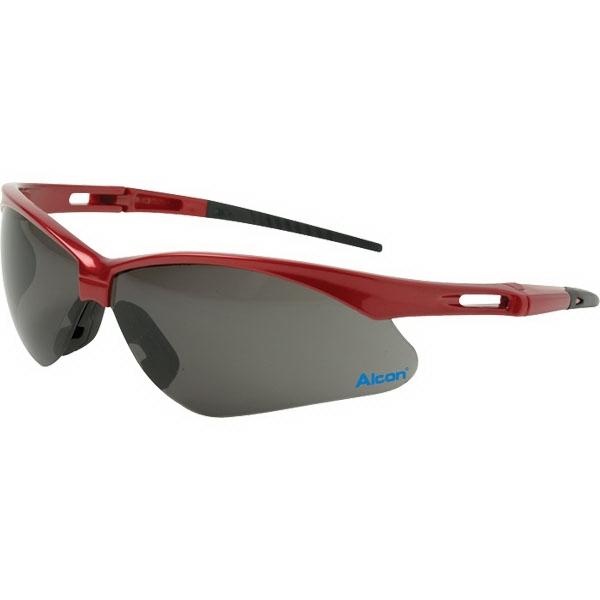 Bouton® Anser Grey Glasses
