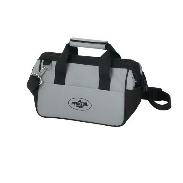 Tool Zone (tm) - 47 Piece Tool Bag Kit Photo
