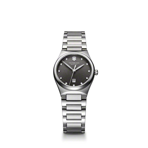 Black - New Timepiece Styles Designed For Women Photo