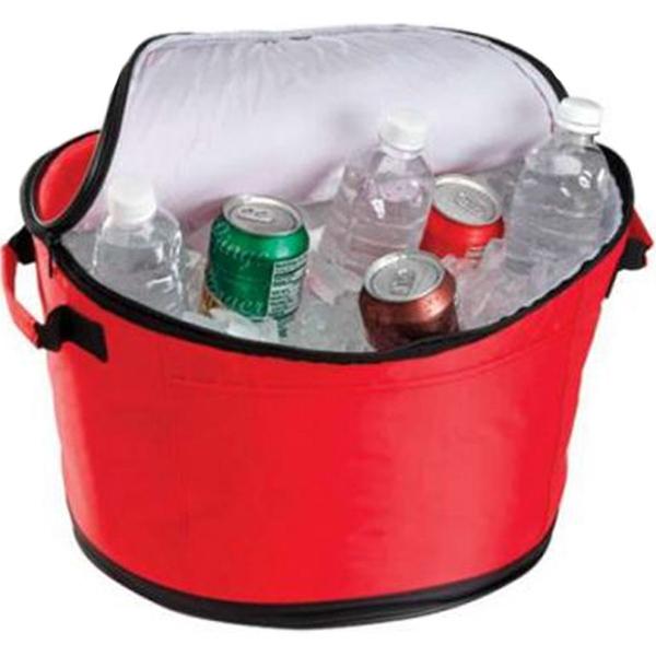 Tub Coolers