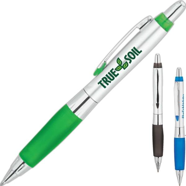 Ballpoint Pen 61