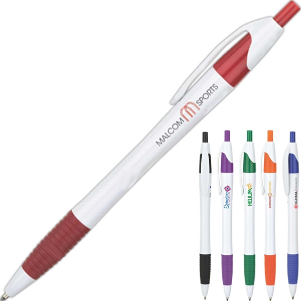 Hampton Ballpoint Pen