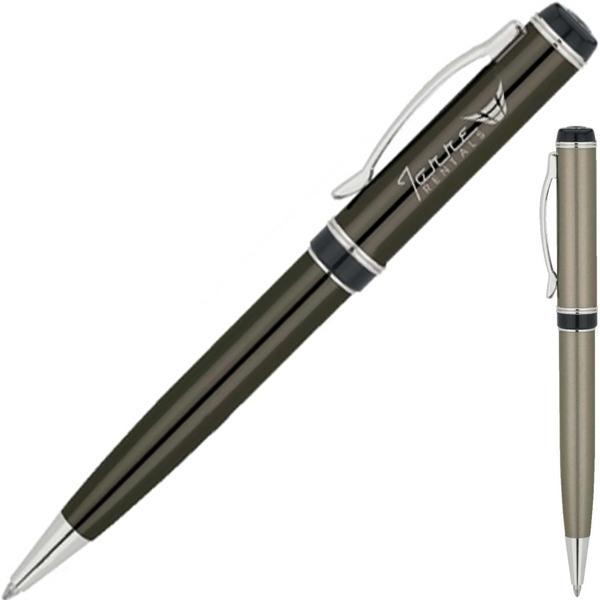 Ballpoint Pen 3