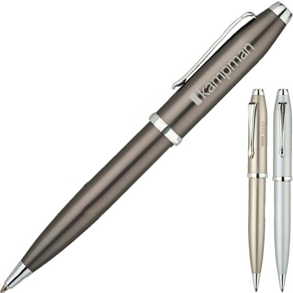 Ballpoint Pen 13