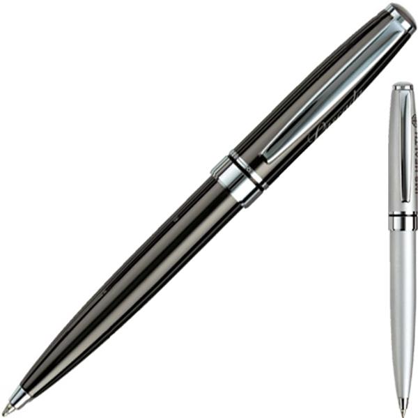 Ballpoint Pen 64