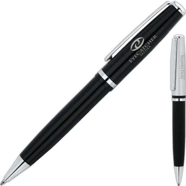 Ballpoint Pen 91
