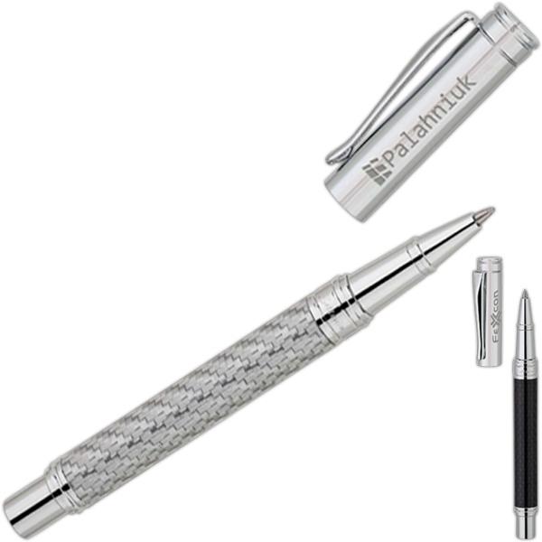 Bettoni Rollerball Pen 8