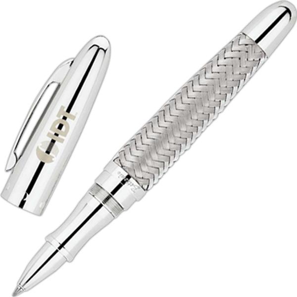 Bettoni Rollerball Pen 13