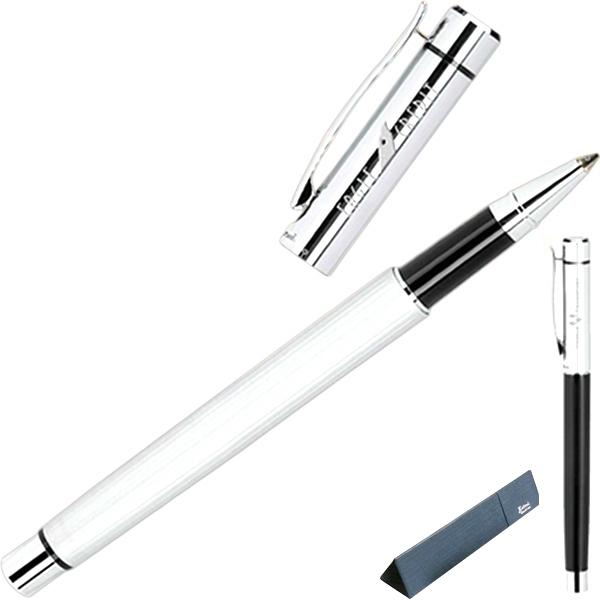 Bettoni Rollerball Pen 4