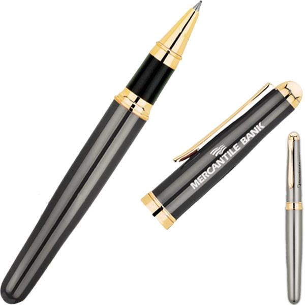 Rollerball Pen 7