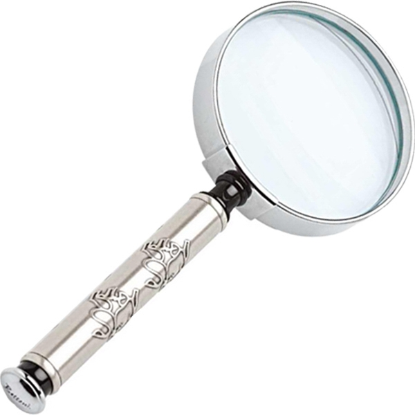 Power Magnifier