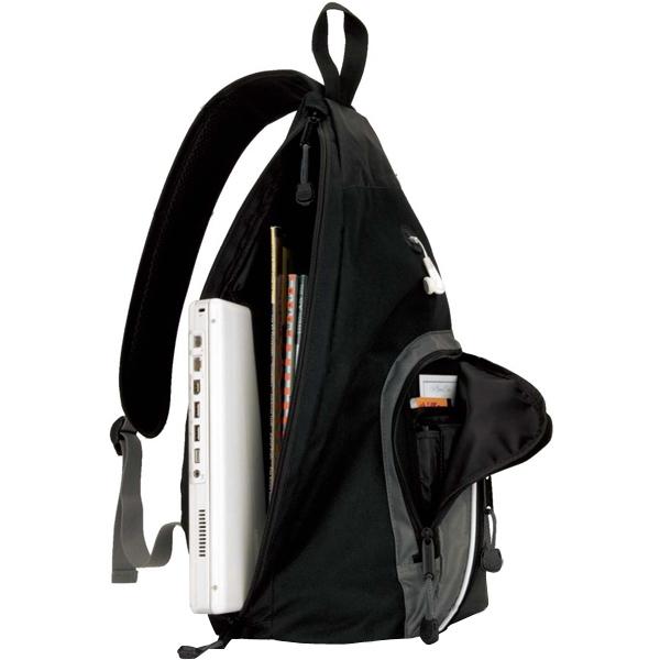 Sling Computer Bag 1