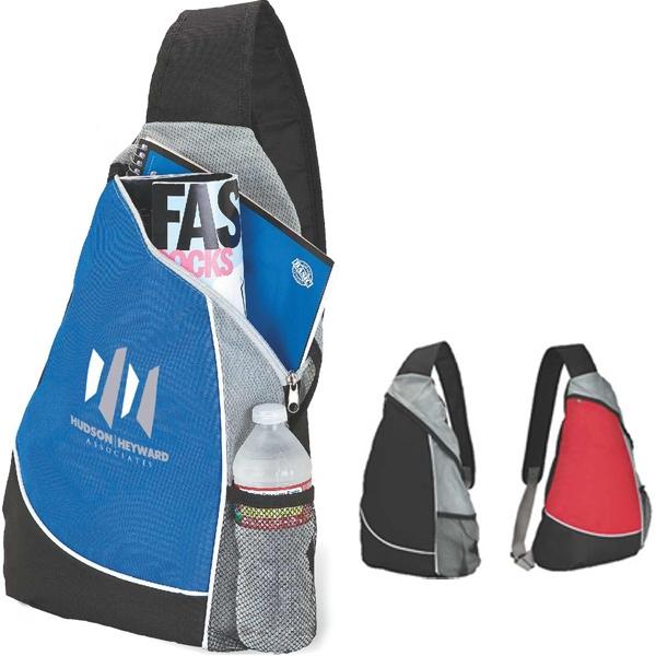 Pescara Sling Bag