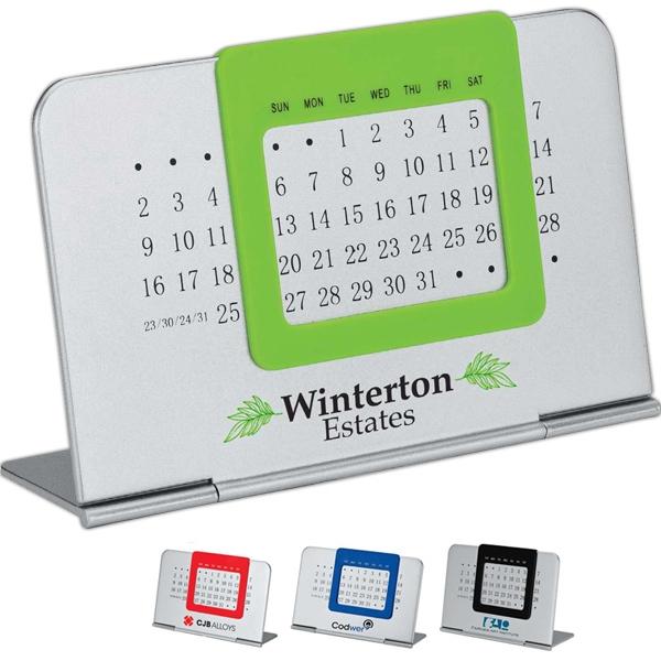 Edington Perpetual Calendar