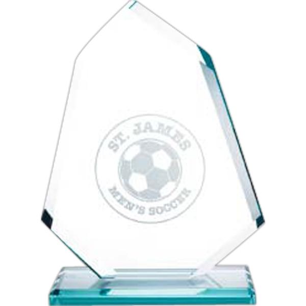 Angular Award