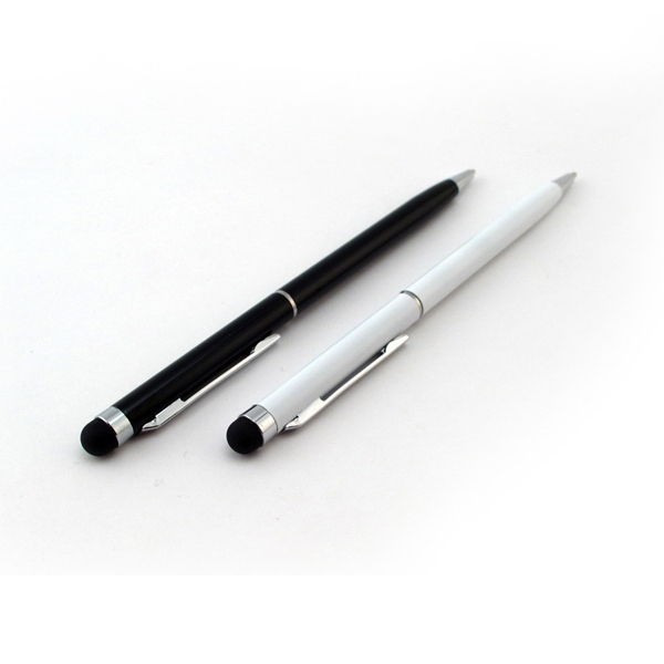 Twist Pen Stylus Photo