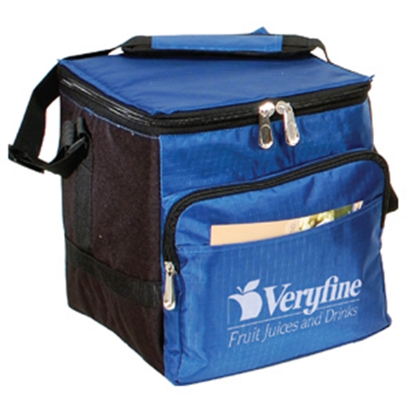24 CAN EXCURSION INSULATED COOLER
