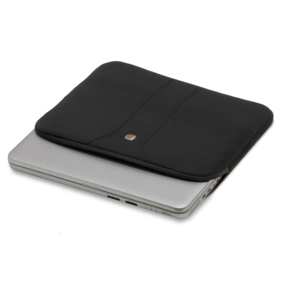 "Legacy (tm) - Sleek And Stylish, This 16"" Sleeve Offers Full Protection Photo"