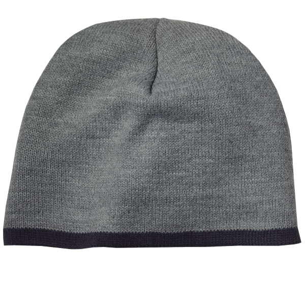 Port & Company (r) - Classic 100% Acrylic Beanie Photo